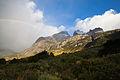 Cuernos del Paine-12.jpg