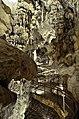 Cueva de las Ventanas.jpg