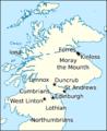Cuilén mac Illuilb (map).png