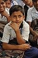 Curious Student - Murshidabad 2014-11-29 0565.JPG