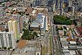 Curitiba 02 2006 BRT Ave 7 Set 31.JPG