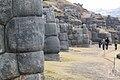 Cusco - Peru (20572436030).jpg
