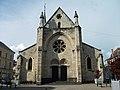 Cusset - Église Saint-Saturnin RDLf 2014-06-12.JPG