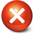 Cute-Ball-Stop-icon.png