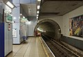 Cutty Sark DLR station MMB 02.jpg