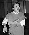 Cutumay Camones Chicago 1987 104.jpg