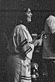 Cutumay Camones Cleveland 1987 00.jpg