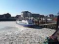 Cuxhaven Alter Hafen Jan Cux.jpg
