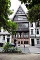 Cvs1010022 - Brugge, Minderbroedersstraat, Vlaams Huis.jpg