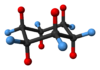Cyclohexane-chair-colour-coded-3D-balls.png