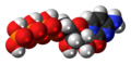 Cytidine triphosphate 3D spacefill.png