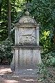 Dülmen, Dernekamp, Doppelbildstock -- 2015 -- 7283.jpg