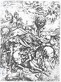 Dürer - Die Bekehrung des Paulus.jpg