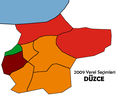 Düzce2009Yerel.png
