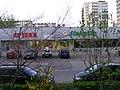 Dąbrowa Górnicza Kasprzaka 48 - panoramio (3).jpg