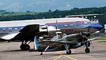 D-3801 (MS406) DC-6B 20100724.jpg