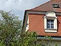 D-7-79-169-31 Gunzenheim Schulweg1 ehem-Schule Mansardwalmecke.jpg