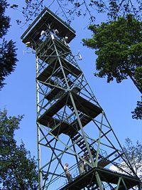 D-BW-Markdorf - Gehrenbergturm.jpg