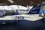 D-MTCN (47642477612).jpg