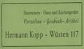 """D-NW-LIP-Bad Salzuflen-Wüsten - Anzeige """"Kopp"""".png"""