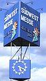 D-VS-Südwestmesse-Messeturm.jpg