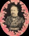 D. Luís I - estampa sobre tecido, séc. XIX.png