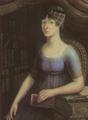 D. Mariana de Sousa Holstein, Condessa de Alva.png