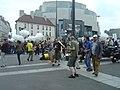 DADVSI protest 07803.jpg