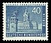 DBPB 1956 149 Berliner Stadtbilder.jpg