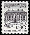 DBPB 1968 320 Kammergericht.jpg