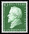 DBP 1958 293 Hermann Schulze-Delitzsch.jpg
