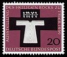 DBP 1959 313 Heiliger Rock.jpg