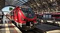 DB 633 502 Frankfurt 1902151214.jpg