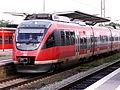 DB 644-063 Nienburg.JPG
