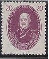 DDR-Briefmarke Akademie 1950 20 Pf.JPG