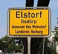 DE-NDS-Elstorf-Ortsschild.JPG