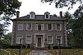 DESHON-ALLYN HOUSE, NEW LONDON COUNTY.jpg
