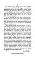 DE Boltz Athos 032.png