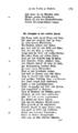 DE Müller Gedicht 1906 179.png