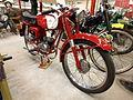 DFMM motorcycle.JPG