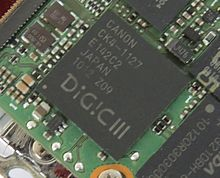 DIGIC - Wikipedia