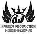DJ Harish Nagpur.jpg