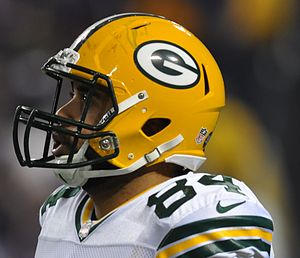DJ Williams Packers tight end.jpg
