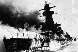 DKM Admiral Graf Spee.jpg