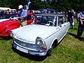 DKW Junior DeLuxe 1962.JPG