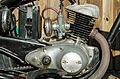 DKW RT125 W 1950 08.jpg