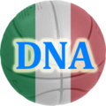 DNA basketball.png