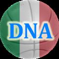 DNA basketball.png