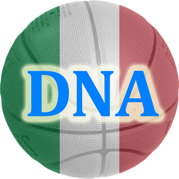 File:DNA basketball.png