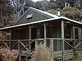 DOC Hut On The Rakiura Track Stewart Island.jpg